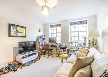Thumbnail 2 bedroom flat to rent in Richmond Hill, Surrey