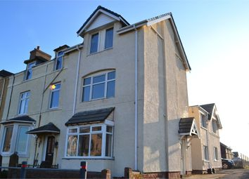 Thumbnail 3 bed maisonette to rent in Station House, The Banks, Seascale, Cumbria