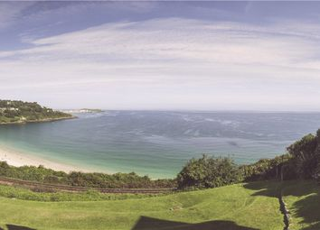 Headland Road, Carbis Bay, St Ives, Cornwall TR26