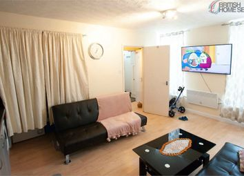 1 bed flat for sale in 3 North End, Wisbech, Cambridgeshire PE13