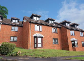 3 bed maisonette for sale in Folland Court, West Cross SA3