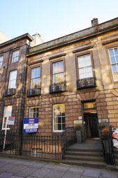 Thumbnail Office to let in Torphichen Street, Edinburgh