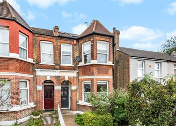 Thumbnail 5 bed semi-detached house for sale in Bexley Road, Erith