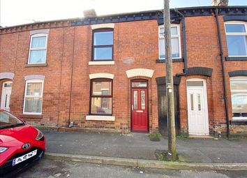 Thumbnail 2 bed property to rent in Coventry Street, Chorley