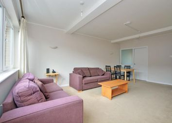 Thumbnail 4 bedroom property to rent in Hatcliffe Close, London