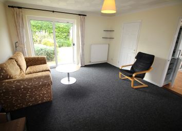 4 bed end terrace house to rent in Pine Tree Avenue, Canterbury CT2