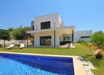 Thumbnail 4 bed villa for sale in 07193, Bunyola, Spain