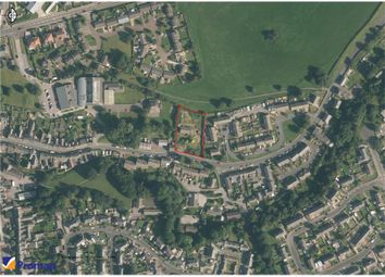Thumbnail Land for sale in 74 St Helen's Street, Cockermouth, Cumbria