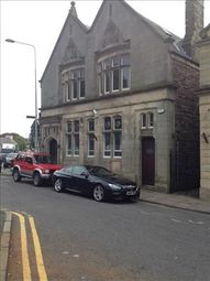 Thumbnail Retail premises to let in 13 Fountain Square, Disley, Other UK