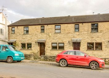 Thumbnail 3 bed town house to rent in Crossley Place, Skipton