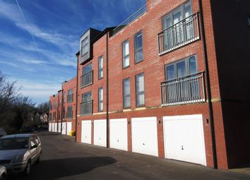 Thumbnail 1 bed flat to rent in Sicey House, Firth Park, Sheffield