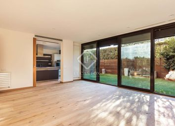Thumbnail 3 bed apartment for sale in Spain, Barcelona, Barcelona City, Sarrià, Bcn7721