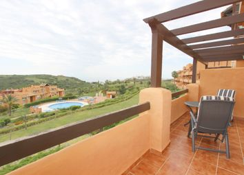 Thumbnail Apartment for sale in 522 - Casares Del Sol, Casares, Málaga, Andalusia, Spain