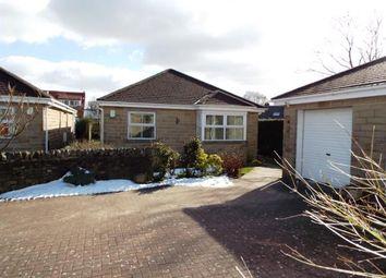 Thumbnail 3 bed bungalow for sale in Warren Avenue, Eldwick, Bingley, West Yorkshire