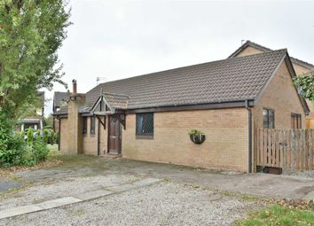 Thumbnail 3 bed detached bungalow to rent in Deepdale, Leigh