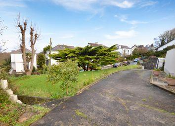 Lansdowne Road, Falmouth TR11