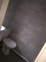 Thumbnail 5 bed semi-detached house to rent in Crawley, Luton