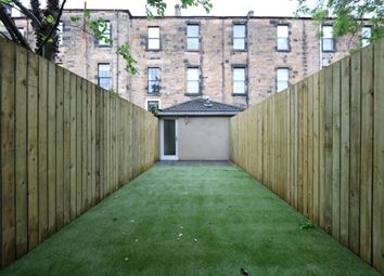 Thumbnail Mews house to rent in Ruskin Lane, Glasgow
