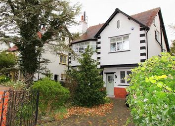 Thumbnail 5 bed property to rent in Osborne Road, Southport