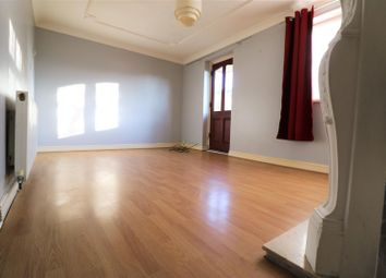 3 bed property to rent in Victor Street, Hull HU9