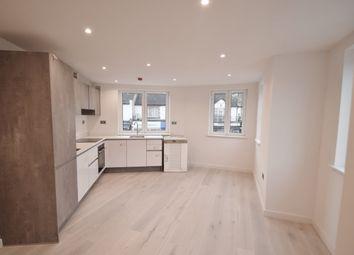 Thumbnail 2 bedroom flat to rent in Hamilton Road, London