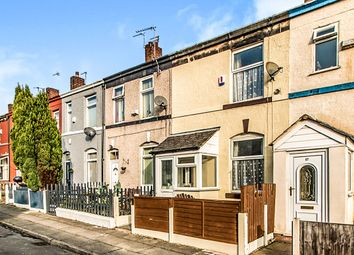 Thumbnail 2 bed property for sale in Laurel Street, Bury