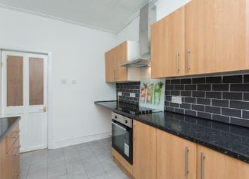 Thumbnail 4 bed terraced house to rent in Station Road, Bamber Bridge