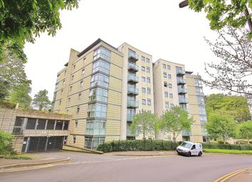 Thumbnail Flat for sale in St. Peters Road, Bournemouth