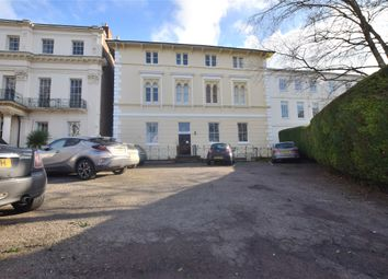 1 bed flat for sale in Flat 10 South House, 104 Bath Road, Cheltenham, Gloucestershire GL53