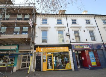 Thumbnail 1 bed flat for sale in Terminus Road, Eastbourne