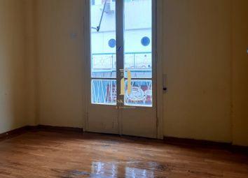Thumbnail 2 bed apartment for sale in Pl. Agiou Nikolaou 9, Athina 104 46, Greece