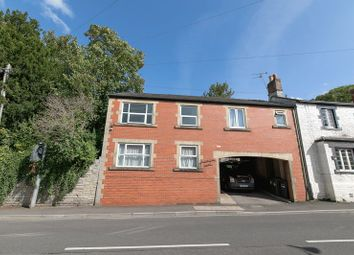 Thumbnail 1 bed flat for sale in North Street, Langport