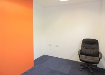 Thumbnail Commercial property to let in Unit 1, Market Square, Poplar, London
