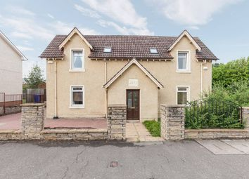 4 bed semi-detached house for sale in Newbattle Road, Newtongrange, Dalkeith EH22