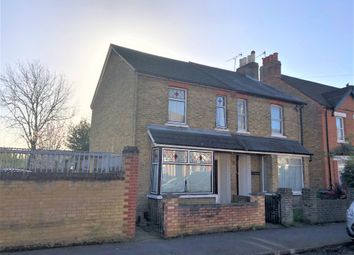 3 bed semi-detached house for sale in College Avenue, Slough SL1