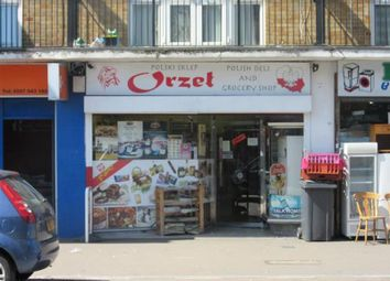Thumbnail Retail premises to let in 66 Wood Street, Walthamstow, London