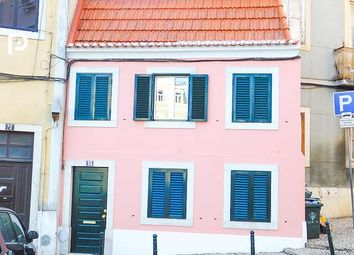 Thumbnail 2 bed town house for sale in Lisbon, Lisbon, Portugal