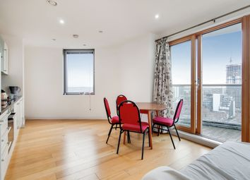 Altyre Road, Croydon CR0. 1 bed flat for sale
