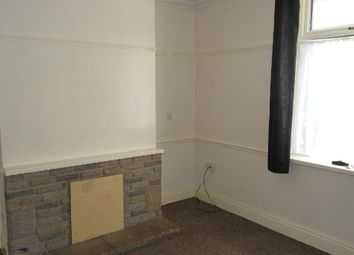 Thumbnail 2 bed terraced house for sale in Lorraine Street, Hull