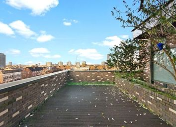 Thumbnail 3 bed flat to rent in 24 Truman Walk, Bromley-By-Bow