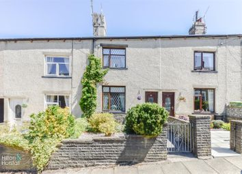Thumbnail 2 bed terraced house for sale in Sefton Street, Colne