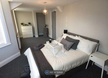 Room to rent in Cardigan Terrace, Newcastle Upon Tyne NE6