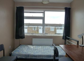 3 bed shared accommodation to rent in Bawden Close, Canterbury, Kent CT2