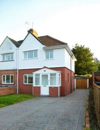 Thumbnail 3 bed semi-detached house for sale in Doncaster Road, Bristol, Somerset