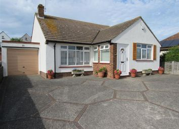 Thumbnail 3 bed detached bungalow for sale in Alexandria Drive, Herne Bay