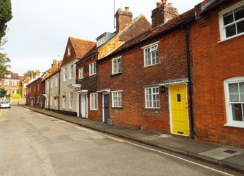 Thumbnail 2 bed property to rent in Middle Church Lane, Farnham