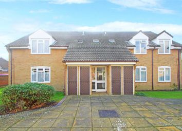 Thumbnail 2 bed property for sale in Courtfields, Elm Grove, Lancing