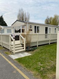 Thumbnail 3 bed property for sale in Granaries Business Park, Station Road, Talacre, Holywell