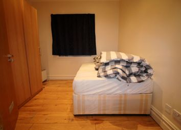 Thumbnail 1 bed property to rent in Church Street, Edmonton