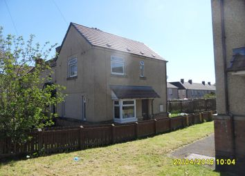 Thumbnail 2 bed town house to rent in Grove Avenue, Halifax